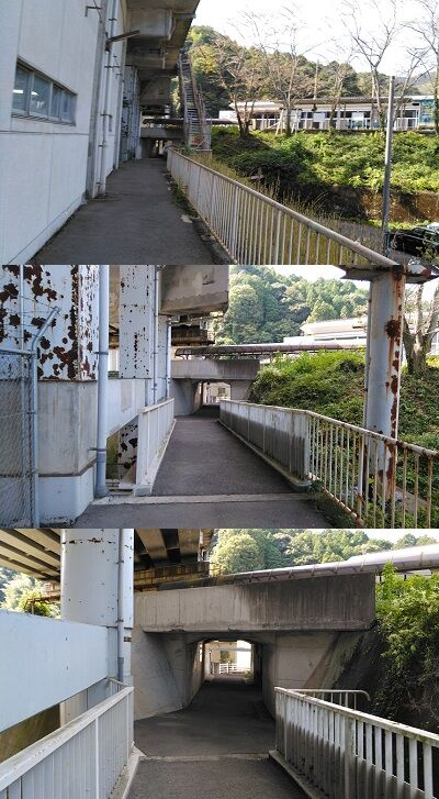 錦川鉄道88