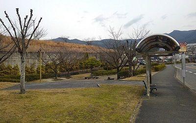 勝田線60