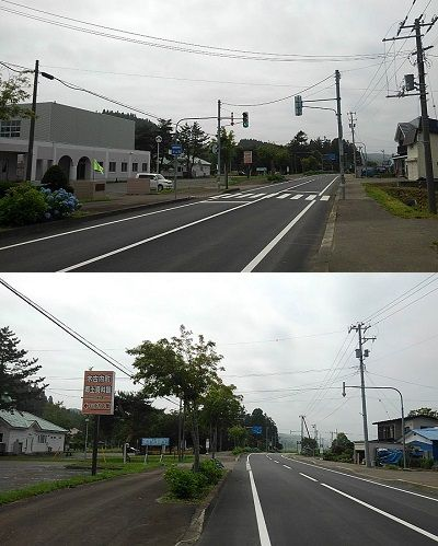 江差線02