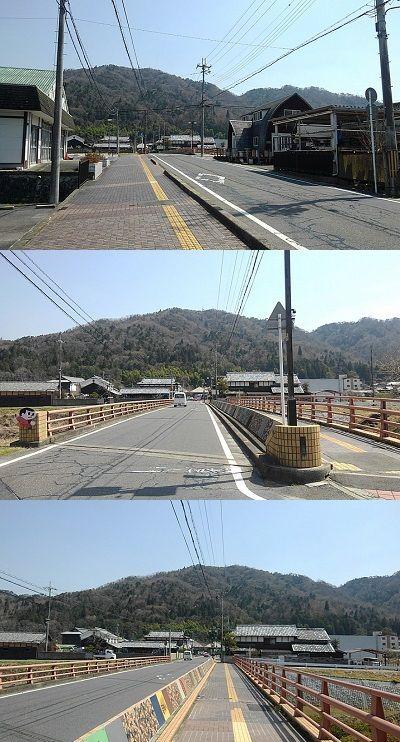 信楽高原鉄道a01