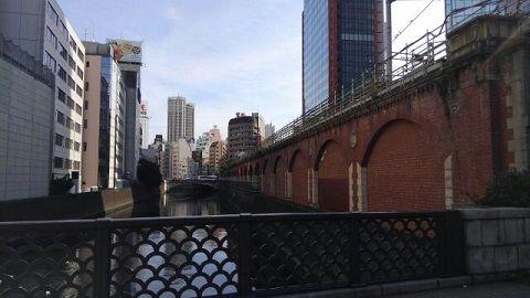 昌平橋12