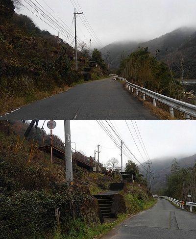 三江線26