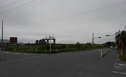 十和田観光電鉄25