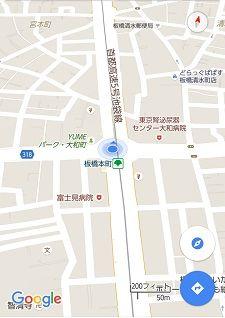 都営三田線24