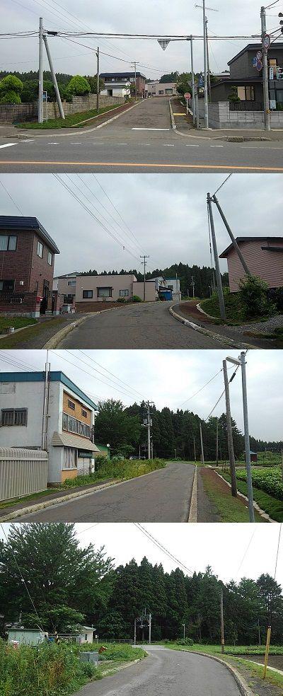 いさりび鉄道21