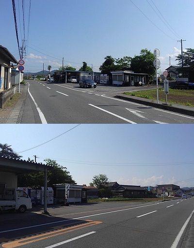 長良川鉄道15