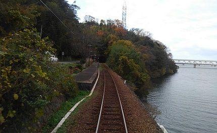 三江線c31