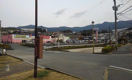 勝田線61