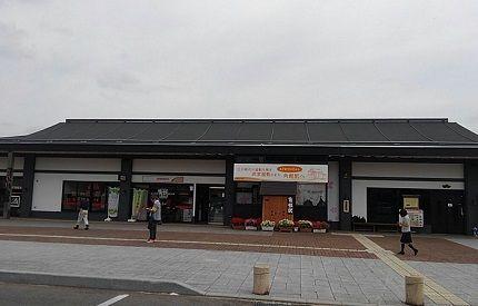 秋田内陸縦貫鉄道01