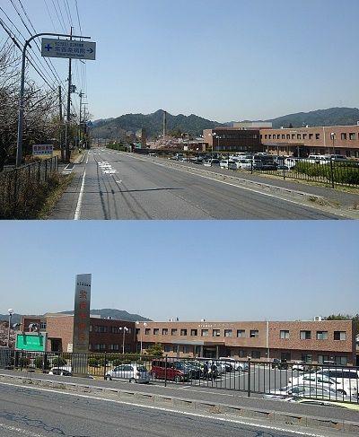 信楽高原鉄道44