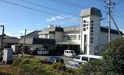 島原鉄道a65