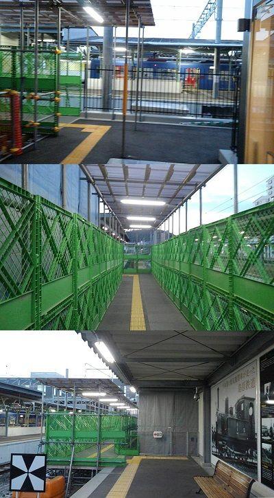 島原鉄道13