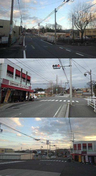 三岐鉄道北勢線b11