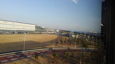 東京モノレール28