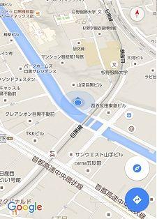 都営三田線63