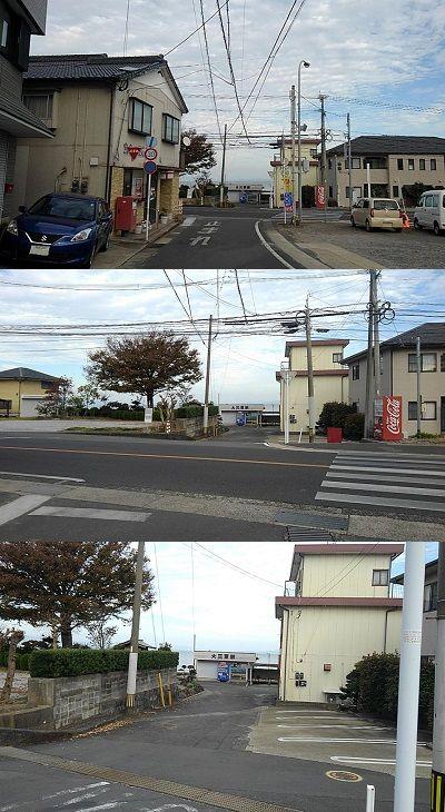 島原鉄道b30