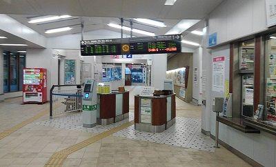 伊豆急行線c03