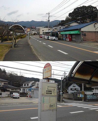 勝田線59
