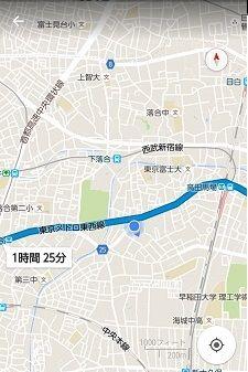 東京メトロ東西線04