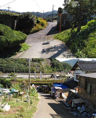 錦川鉄道a38