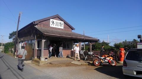 銚子電気鉄道02