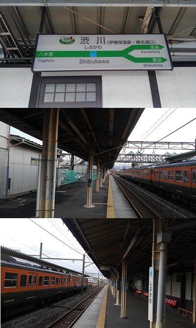 吾妻線02