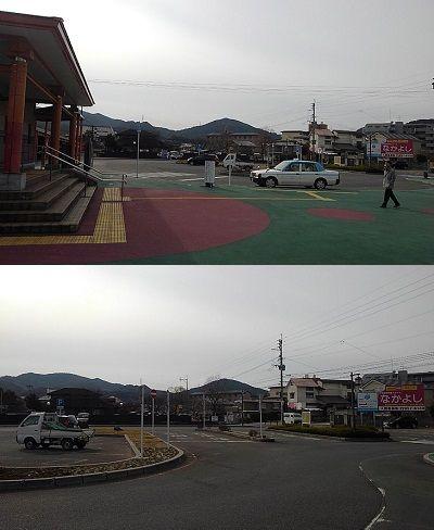 勝田線54