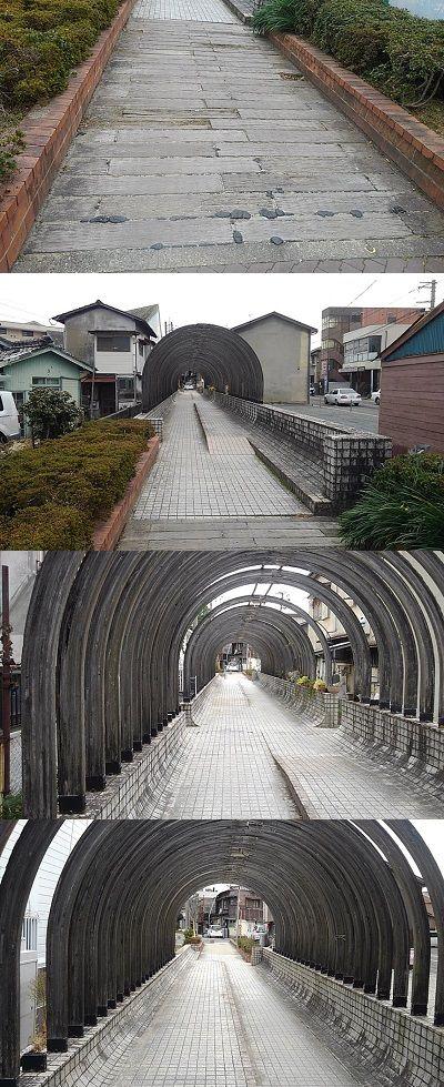 勝田線24