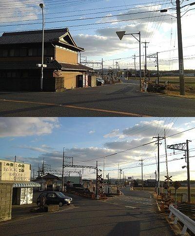 伊賀鉄道53