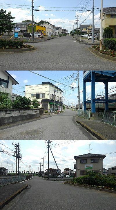 秩父鉄道f56