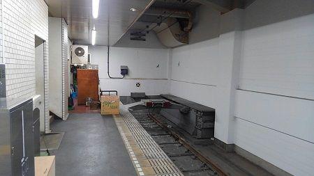 東武野田線10
