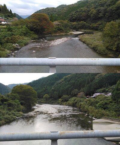 錦川鉄道b36
