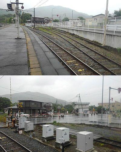 秩父鉄道b91