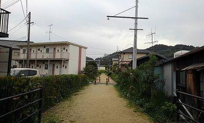 下津井電鉄92