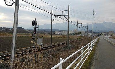 三岐鉄道北勢線b04