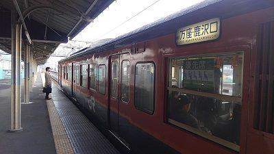 吾妻線05