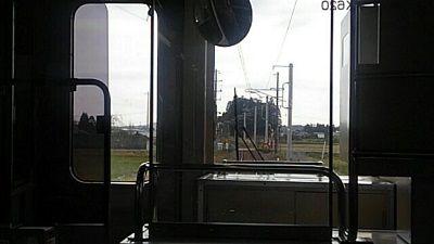 常磐線219
