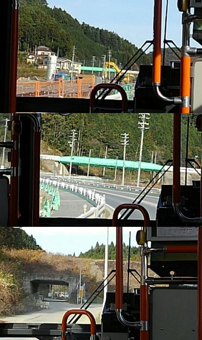 気仙沼線25