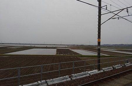 鹿島線20