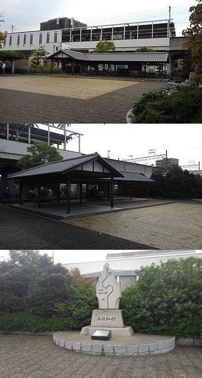 下津井電鉄05