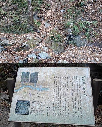 秩父鉄道b32