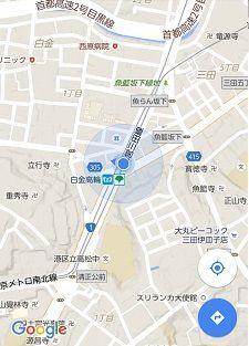 都営三田線59