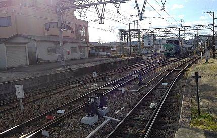 伊賀鉄道94