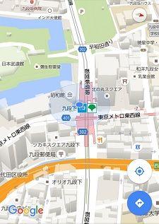 都営新宿線47