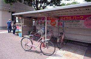 福島交通飯坂線51