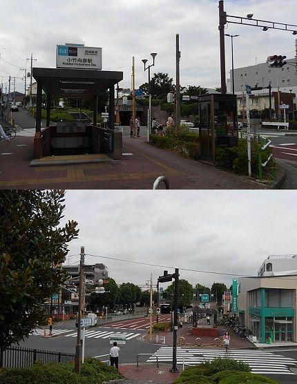 東京メトロ有楽町線a12