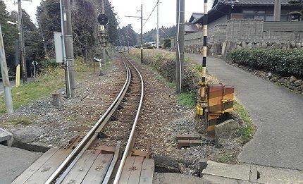 三岐鉄道北勢線a94