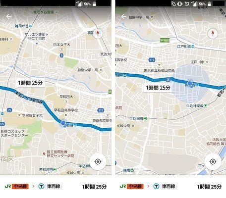 東京メトロ東西線05