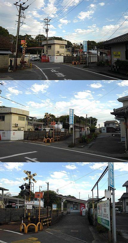 島原鉄道c03
