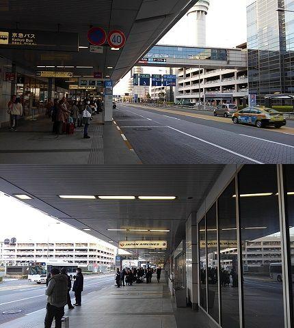 東京モノレール38